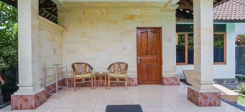 Soca Cantik Villas Ubud Indonesia Compare Rates